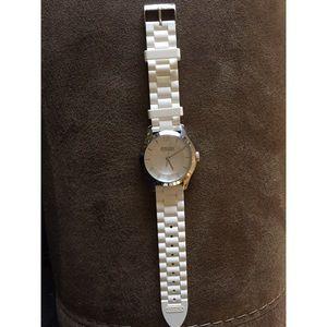Coach watch(sold)